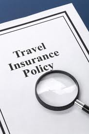 travelpolicy