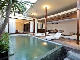 luxury-bali-villa