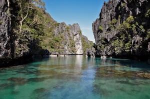Bacuit Bay_Palawan
