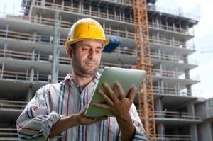 construction_site1