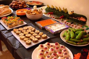 party_food1