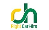 right car hire