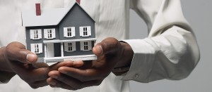 conveyancing-and-property-law