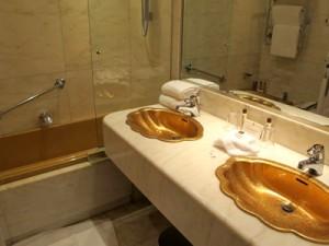 hotel_plumbing2